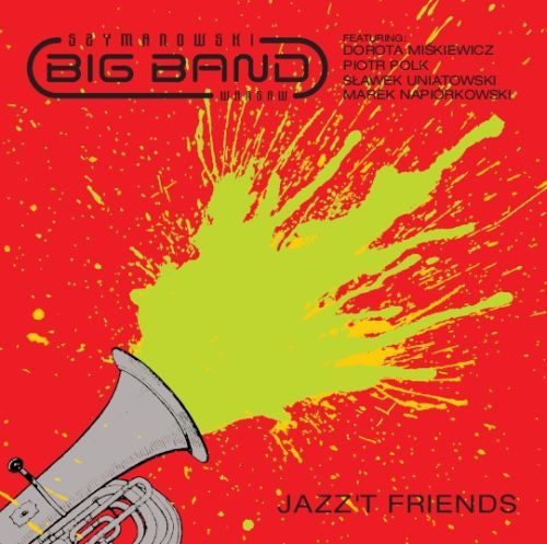 jazz-t-friends-b-iext8966800