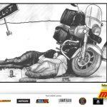 Serce-motocyklisty-ksiazka-Mariusz-Sawa-2